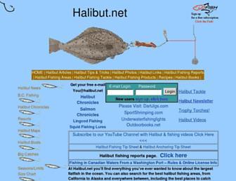 77ec956ddb292b53b79439fca359a47c66405ba5.jpg?uri=halibut