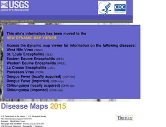 77f3b286f10062dd8f7fa96bbfaaef785688cf45.jpg?uri=diseasemaps.usgs