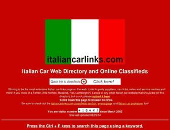 77f5b6aad74b93063e2eff6e35657c98b270ca9d.jpg?uri=italiancarlinks