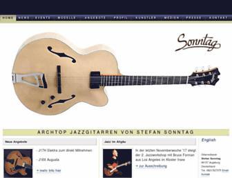 77f9bcc2dbb10b80a7e54cf8d9ff3d2b381f6d73.jpg?uri=sonntag-guitars