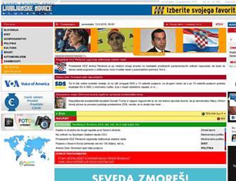 77f9ef9263f65e7c448b590b262ed7214b6822bb.jpg?uri=ljnovice