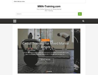 77fb44ebcfa40861ca15661943a9a8599fed34cf.jpg?uri=mma-training