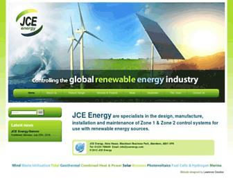 7804210a83142ff8fd23f5146cf36032e2689f23.jpg?uri=jceenergy