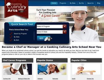 78067730c3906eea19d06d7bd64c85e33831fdaf.jpg?uri=cooking-culinary-arts-schools