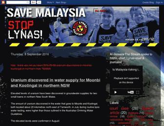 7808b426d2a76a528b6fedbb27505b1be0063ff5.jpg?uri=savemalaysia-stoplynas.blogspot