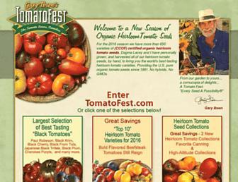 780a12f1b1f3079c9208e06c67b45e2f5a53312c.jpg?uri=tomatofest