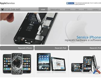 780b2e0cf5fec09f2d79eb38c7e37dea9825c712.jpg?uri=apple-service