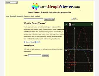 780b8d40657265f4ccc5a16510b58d266365eeca.jpg?uri=graphviewer