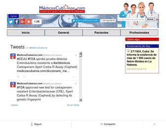 780bce7ac281aba9dc173a907c1979a9e801d2a3.jpg?uri=medicoscubanos
