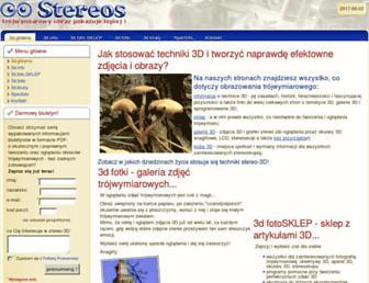 7810d52ccc6e155ad35c6d991d795de32473c0c6.jpg?uri=stereos