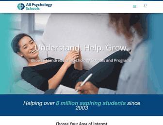 78162ec337b11485d5926cb9e30dddcff2d3f7a3.jpg?uri=allpsychologyschools