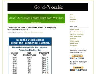 78191e3c4bb380326198e0d6b721c828938253d0.jpg?uri=gold-prices