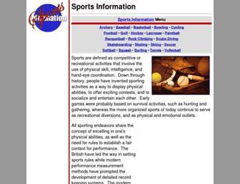 781b51da28cf85c3b9d525f73046e91aa63053ed.jpg?uri=sports-information