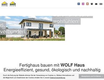 7820a0d990be1bb4a8eaee66014872ddfe17c575.jpg?uri=wolfhaus