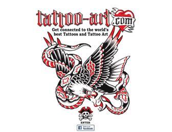 7821cc902ddedba9dfed75737fc9ba4a27e19700.jpg?uri=tattoo-art