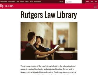 782342bc6bfa16829e8be302c34bc387b3cdec1e.jpg?uri=law-library.rutgers