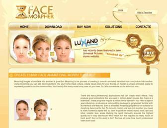 782c926ae3e99b10e3371fd294ac815193ce6ec3.jpg?uri=facemorpher
