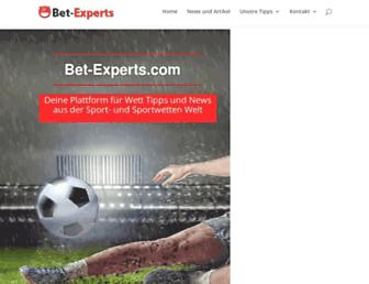 782cb020082a1d6003a7a5ea0ae0e28a2bcb9716.jpg?uri=bet-experts