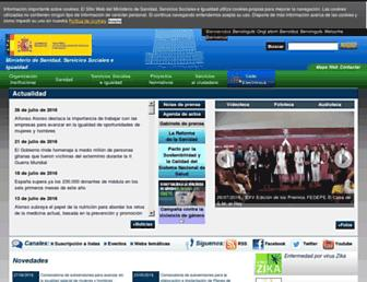Thumbshot of Msps.es
