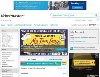 78323e12c6f289cc582724201b5b84f81f6af1e7.jpg?uri=ticketmaster.com