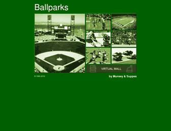 7833b2222ade449545ea3296e1a0821d2fe94fec.jpg?uri=ballparks
