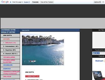alaattintorun.tr.gg screenshot