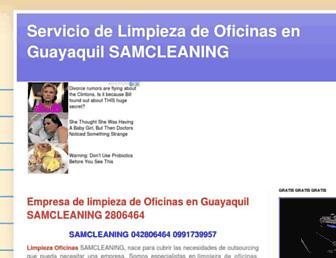 7838b192543c085d6c8a60fa330affdbd96b795c.jpg?uri=limpieza-oficinas.blogspot