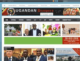 783c82d6efe76849176da8396b89bd1557d9de73.jpg?uri=ugandandiasporanews