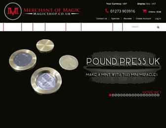 784b206cdc10f5543844eb488fcd43b567d5bd1e.jpg?uri=magicshop.co