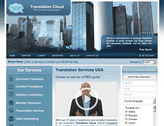 784e6c6e31ad360d08a96d39cab0dcdc423d1bd9.jpg?uri=translation-services-usa