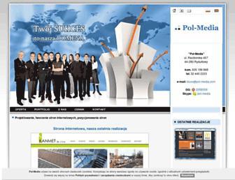 785222cf96236f5b11f970639715ccfca2735ee7.jpg?uri=polmedia.com