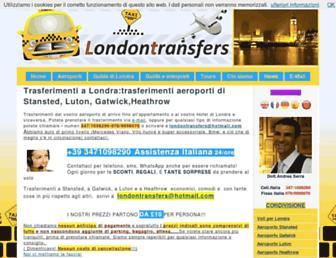 7854526e17c6b4cca35f9d3c246da46aa1072226.jpg?uri=londontransfers