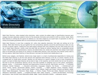 7856e96e11da58d448ac18dc42796e8083f43286.jpg?uri=webs-best-directory