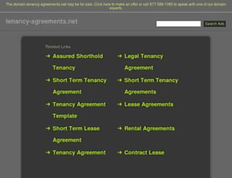 7858402e5eb9865fcae7b74a552c354a1e21d6f5.jpg?uri=tenancy-agreements