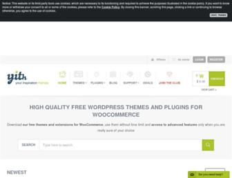 docs.yithemes.com screenshot