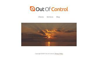 785b30526ae6e5918a3c965ff6a56809369822bf.jpg?uri=outofcontrol