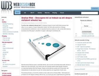 785ce262f1b602ff29f52dc0a72176ee01cea130.jpg?uri=webdesignbox