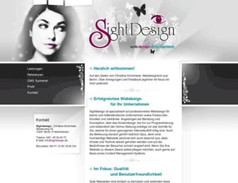785e7a244b0388b359104d50a1896c9ad7b2156b.jpg?uri=sightdesign