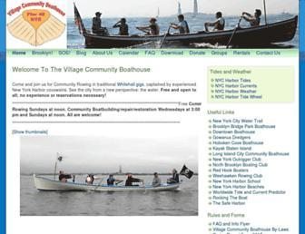 785ffa89483acd3b9d0e87b51612123ee7f7b25e.jpg?uri=villagecommunityboathouse