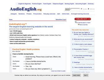 78656f0c61bb6990a2c394f30ed8132e321662ba.jpg?uri=audioenglish