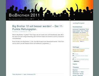 7866893cb1472ad9501180d9f163300f56eb9e3b.jpg?uri=big-brother-2011