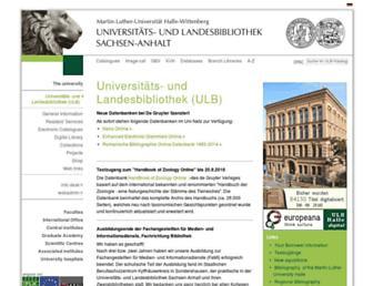 7868f9ddadeff406a6d65a3c529891324c4b7b4a.jpg?uri=bibliothek.uni-halle