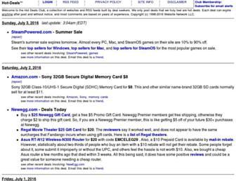 786b6307d38a3ed5ca2c3c80ac97d5b13ec35bbb.jpg?uri=hot-deals