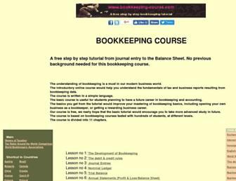 786dc0a0640ae5dc2d1f6054f04d1ee511b74118.jpg?uri=bookkeeping-course