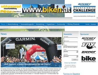 7874007202a0e675e15bfea1ef2281d9e957328a.jpg?uri=mountainbike-challenge