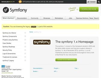 787bb10214fd2cd59a7d9c6ce48d48e03e167af6.jpg?uri=symfony-project