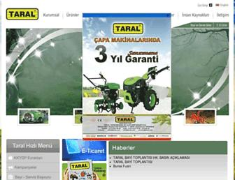 78853d7f92bb170fbd2b49678375a733603fe21e.jpg?uri=taral