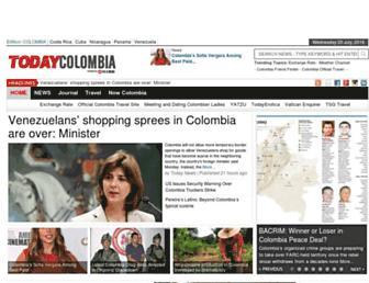 788559b39ffd4cd4d553da36e0e49217565a2815.jpg?uri=todaycolombia