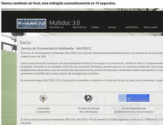 788879a2e9c113d436c99b6b9086a091f1b3ffab.jpg?uri=multidoc.rediris