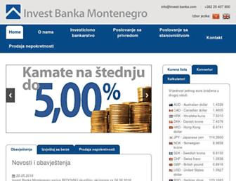 7888f0fa6e577628e879620f34a0d5ba3f8be9c8.jpg?uri=invest-banka